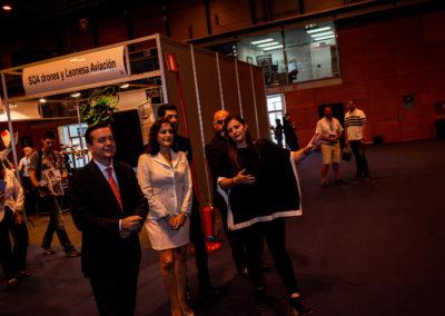 Feria Expodronica (21)