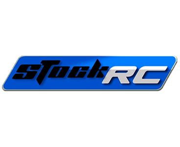 STOCKRC