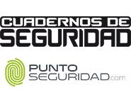 CUADERNOS DE SEGURIDAD PUNTO SEGURIDAD