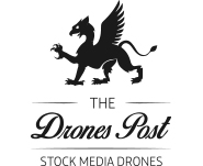 The Drones Post