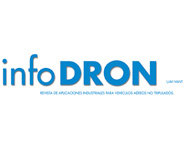 INFODRON