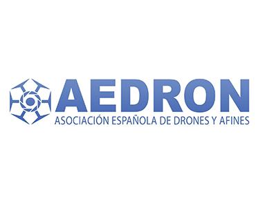 AEDRON