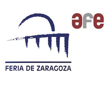 FERIA DE ZARAGOZA