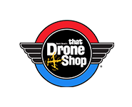 That Drone Show