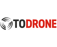 TODRONE