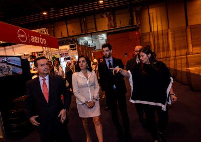 Feria Expodronica (22)