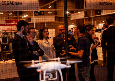 Feria Expodronica (41)
