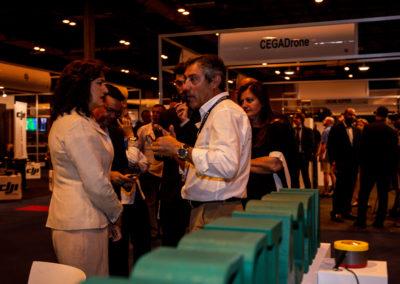 Feria Expodronica (55)