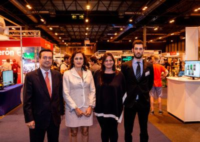 Feria Expodronica (6)