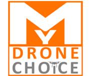 My Drone Choice