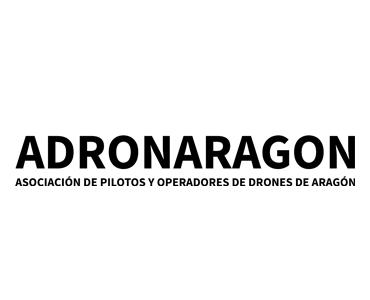 Adronaragon