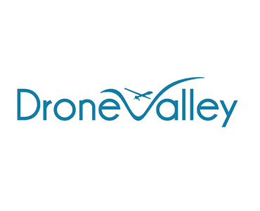 The Drone Valley