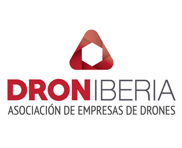DronIberia