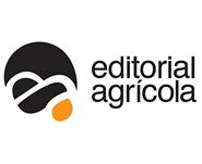 EDITORIAL AGRICOLA
