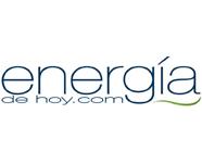 energia de hoy