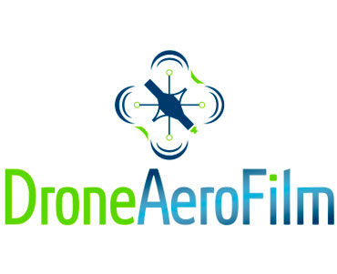 DroneAeroFilm