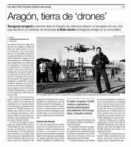 drones-en-EPA-19mayo