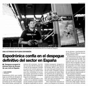 expodronica-el-periodico-3julio