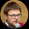 Tautvydas-Juskauskas