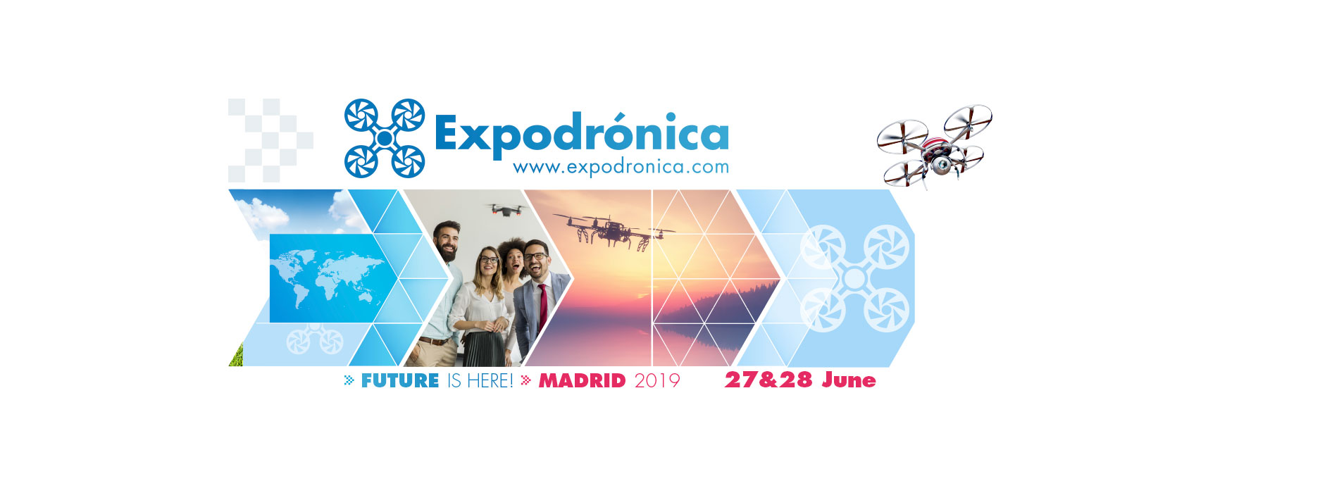 https://expodronica.com/wp-content/uploads/2019/02/banner-web-expodronica-2019.jpg