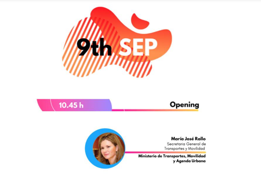 EXPODRÓNICA 2020 completa su programa más internacional en su edición virtual